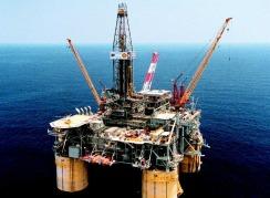 Oil Drilling2