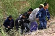 Border kids(1)