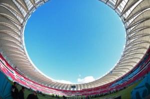 Brazil-WC2014