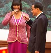China link2
