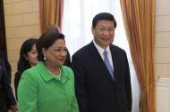 China link4