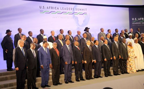 GEJ-at-US-Africa-summit