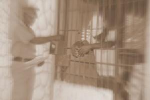 jail03
