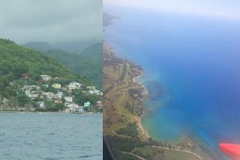 Island Pic