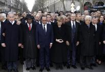 Global leaders orig