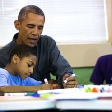 Obama Blue orig