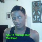 transgender-teen