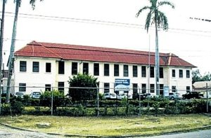 Black-River-hospital