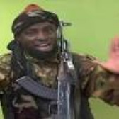 Boko Haram is not just a Nigerian problem; many are in the Caribbean in disguise