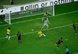 World Cup Soccer, more than a game (Brazil) 2014