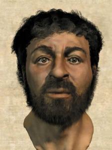 Blk-Jesus