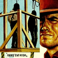 b.hang 'em high3