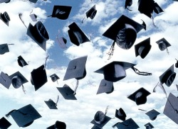 Graduationorig
