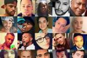 Orlando mass killings, a call for rebuilding of the community