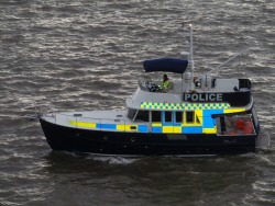 Policeboat_liverpool
