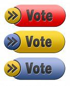 JA-Votes6