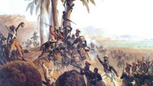 haitis-revolution