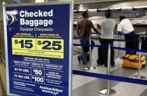 baggage-fees