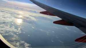 flying-home-2